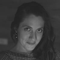 Ilaria Delli Paoli