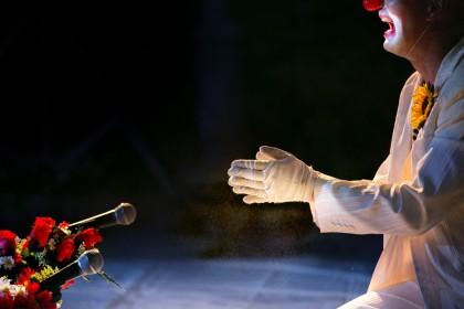 Fortebraccio-Teatro-Metamorfosi-Caos-Morte-di-Cesare-photo-@Futura-Tittaferrante-