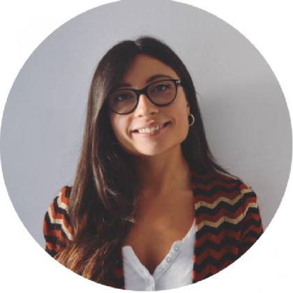 Chiara Cutillo